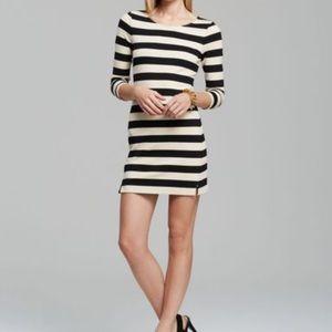 Theory Onitia Zimora  Dress